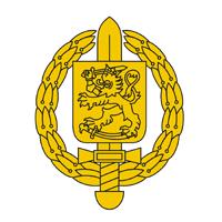 Sotamuseo on Puolustusvoimien keskusmuseo
