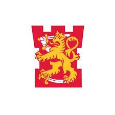 Puolustusvoimat turvaa Suomen aluetta, kansan elinmahdollisuuksia ja valtiojohdon toimintavapautta